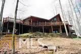 43 Forest View Ct - Photo 8