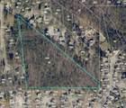5663 Miller Grove Rd - Photo 2