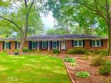 347 Pine Forest Dr - Photo 1