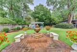 347 Pine Forest Dr - Photo 87