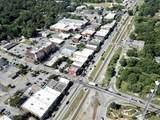 12315 Veterans Memorial Hwy - Photo 28