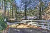 4896 Highway 441 S - Photo 21