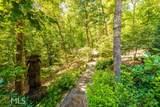 62 Mountain Falls Overlook Ct - Photo 79