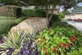 4300 Chastain Walk - Photo 20