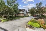 4300 Chastain Walk - Photo 21