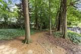 4300 Chastain Walk - Photo 23