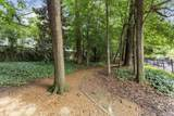 4300 Chastain Walk - Photo 46