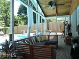 3984 Camelot Ct - Photo 29