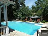 3984 Camelot Ct - Photo 32