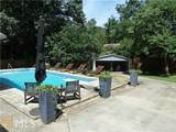 3984 Camelot Ct - Photo 33