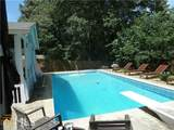 3984 Camelot Ct - Photo 34
