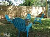 3984 Camelot Ct - Photo 36