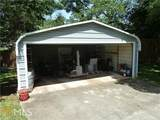 3984 Camelot Ct - Photo 37