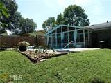 3984 Camelot Ct - Photo 38