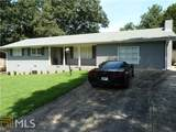 3984 Camelot Ct - Photo 39