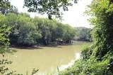 203 River Place Dr - Photo 22
