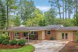 1129 Reed Rd - Photo 1
