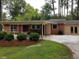 1129 Reed Rd - Photo 2
