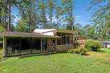 1129 Reed Rd - Photo 36