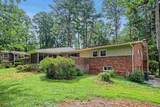 1129 Reed Rd - Photo 37
