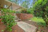 1129 Reed Rd - Photo 38