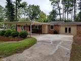 1129 Reed Rd - Photo 39