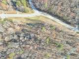 0 Trestle Ridge - Photo 8