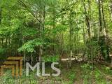 0 Tanner Cove Rd - Photo 1