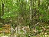 0 Tanner Cove Rd - Photo 2