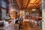 193 Wrights Mill Ln - Photo 13