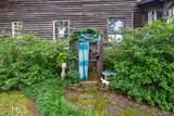193 Wrights Mill Ln - Photo 48