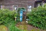 193 Wrights Mill Ln - Photo 49
