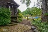 193 Wrights Mill Ln - Photo 51