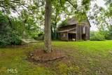 193 Wrights Mill Ln - Photo 74