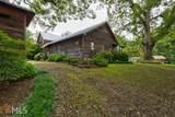 193 Wrights Mill Ln - Photo 75