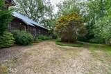 193 Wrights Mill Ln - Photo 76