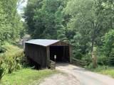 1 Elder Mill Rd - Photo 2
