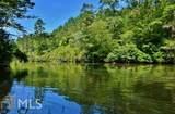 482 Riverbend Rd - Photo 5