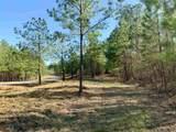 1041 Apalachee Ridge - Photo 6