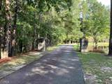 1227 Hawkinsville Hwy - Photo 2