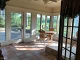 1227 Hawkinsville Hwy - Photo 27
