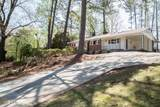 2755 Pangborn Rd - Photo 1