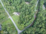 2552 Abbey Ridge Rd - Photo 33