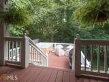 2552 Abbey Ridge Rd - Photo 5