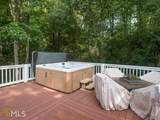 2552 Abbey Ridge Rd - Photo 7