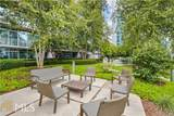950 Peachtree St - Photo 33