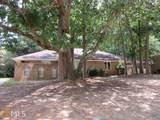2585 Golfview Ter - Photo 1