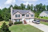 5482 Latham Manor Dr - Photo 40