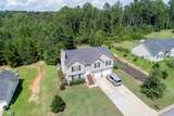 5482 Latham Manor Dr - Photo 41