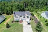 5482 Latham Manor Dr - Photo 42